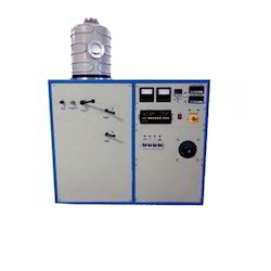 Vacuum Coating Unit